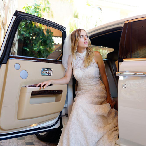 Milani Exotic Rentals Exotic Amp Luxury Car Rental Atlanta