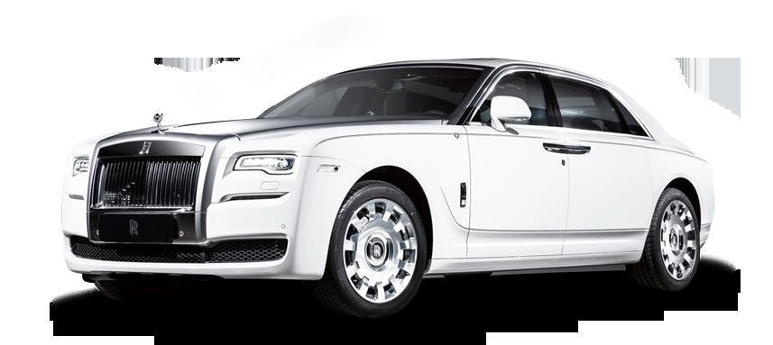 luxury car rental atlanta ga  Exotic Car Rental Atlanta | Luxurious Car Rental GA – Milani Rentals