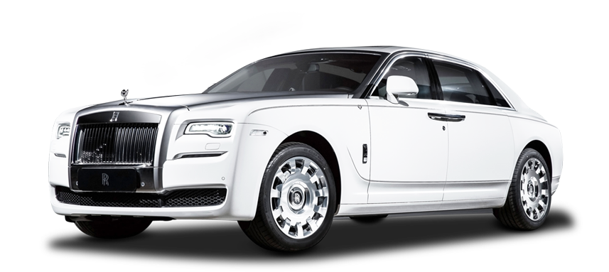 Luxury Vehicle: Exotic And Lamborghini Car Rental In Atlanta