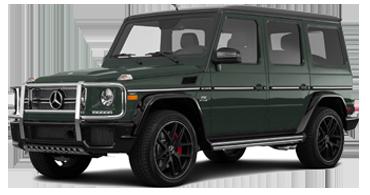 Mercdes G Wagon >> Exotic and Lamborghini car rental in Atlanta – Milani Rentals