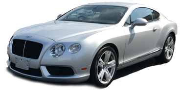 k alquiler verleih rent luxury aluguel car location kiral sport where aaa bentley a hire can continental gtc i