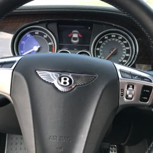Bentley Continental Gt Gtc Rental Atlanta Rent A Bentley