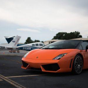 Lamborghini Rental Atlanta Ga Rent Lamborghini Atlanta