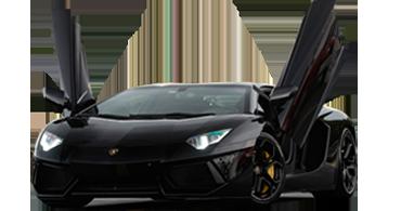 Lamborghini Aventador Car Rental Atlanta