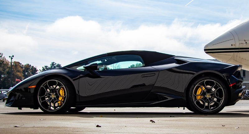 How Much Is It To Rent A Lamborghini >> Lamborghini Huracan Rental Atlanta Rent Lamborghini
