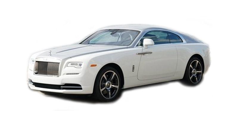 Rolls Royce Rental Price >> Roll Royce Wraith Car Rentals Milani Rentals