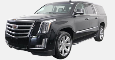 Cadillac Escalade Car Rental Atlanta